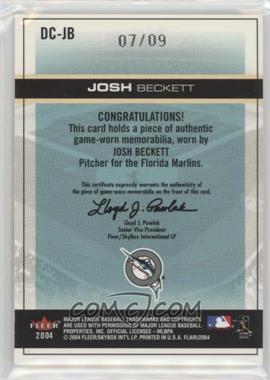 Josh-Beckett.jpg?id=930f9204-c81f-4cf9-b21c-c40fc6670358&size=original&side=back&.jpg