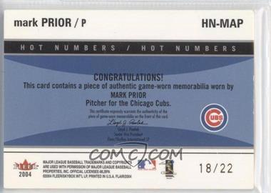 Mark-Prior.jpg?id=4f096fe3-ebf5-4933-ad75-c1a210e1cd25&size=original&side=back&.jpg