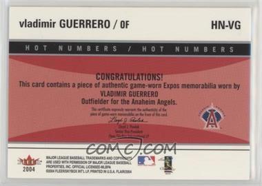 Vladimir-Guerrero.jpg?id=87d14fee-0e6a-4c4d-90ef-4ad945bc9be0&size=original&side=back&.jpg