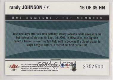 Randy-Johnson.jpg?id=ff0eabf5-51ab-4c0b-9c85-6391bf33e85d&size=original&side=back&.jpg