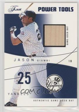 Jason-Giambi.jpg?id=b652cd40-3ba5-4b67-aa08-4de087efc7a9&size=original&side=front&.jpg