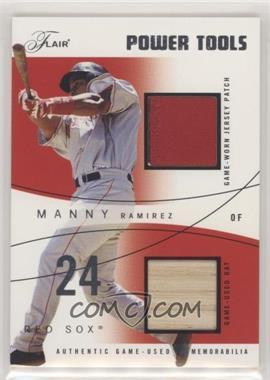 Manny-Ramirez.jpg?id=4c35fa9c-237d-440e-bb13-0051c5a15c72&size=original&side=front&.jpg