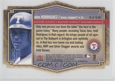 Alex-Rodriguez.jpg?id=8268d01a-ada3-4a94-8ac3-eb4208d485d3&size=original&side=back&.jpg