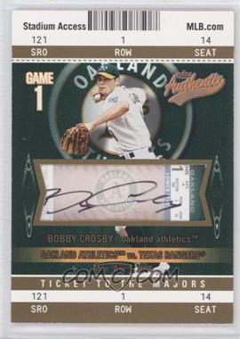 Bobby-Crosby.jpg?id=56f486b8-095b-49e4-ab59-e2dc772d074a&size=original&side=front&.jpg