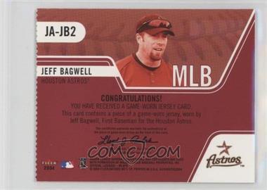 Jeff-Bagwell.jpg?id=37c778ea-3314-4e0a-be2d-35832435c805&size=original&side=back&.jpg