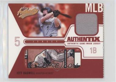 Jeff-Bagwell.jpg?id=37c778ea-3314-4e0a-be2d-35832435c805&size=original&side=front&.jpg