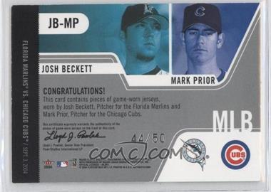 Josh-Beckett-Mark-Prior.jpg?id=751e81be-aa73-4a31-8fef-cd1d6bf24eb8&size=original&side=back&.jpg