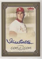 Steve Carlton (Cardinals)