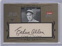 Ethan Allen /76