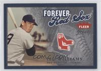 Ted Williams /1939