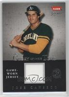Jose Canseco /250