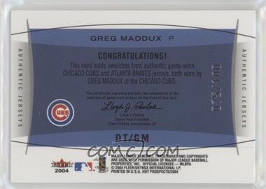 Greg-Maddux.jpg?id=0c6ed040-2eb2-424a-a2c0-c87a22932406&size=original&side=back&.jpg