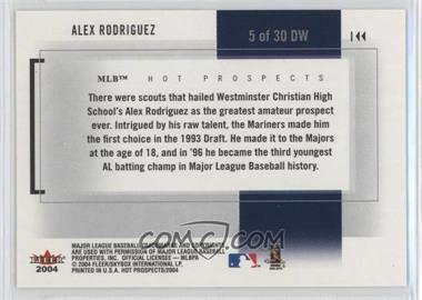 Alex-Rodriguez.jpg?id=37f8e77b-2873-471f-80b2-1f6b15b5da8c&size=original&side=back&.jpg