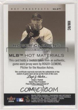 Roger-Clemens.jpg?id=d183e798-c5ab-435b-aadf-d3908d0613f3&size=original&side=back&.jpg