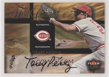 Tony-Perez-(2002-Ultra-Fall-Classic).jpg?id=6cd7a0f3-1654-4389-98bf-a1081948b9b9&size=original&side=front&.jpg