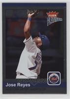 Jose Reyes /100