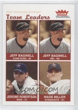 Jeff-Bagwell-Jeriome-Robertson-Wade-Miller.jpg?id=d05f3d92-ea25-482b-9529-b09798d52f53&size=original&side=front&.jpg