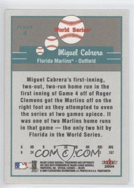 Miguel-Cabrera.jpg?id=57437a2f-d2ae-4f99-937b-157d9c2111e4&size=original&side=back&.jpg