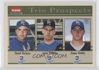 David-DeJesus-Jason-Gilfillan-Jimmy-Gobble.jpg?id=607a3d3d-a6df-4331-8f5f-265ecb0f32c3&size=original&side=front&.jpg