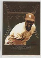 Bob Gibson /1975