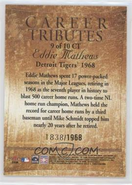 Eddie-Mathews.jpg?id=85ee5cfd-7069-4f87-9d1f-07c181310e18&size=original&side=back&.jpg