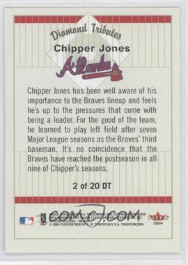 Chipper-Jones.jpg?id=b2399640-b819-4f1d-9000-bf3d99f07823&size=original&side=back&.jpg