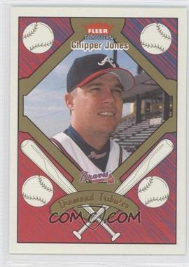 Chipper-Jones.jpg?id=b2399640-b819-4f1d-9000-bf3d99f07823&size=original&side=front&.jpg