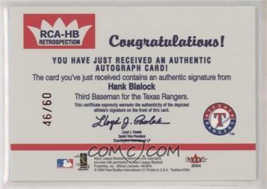 Hank-Blalock.jpg?id=d08c3fd6-4b83-4b29-8c5a-0ff3473c4c24&size=original&side=back&.jpg