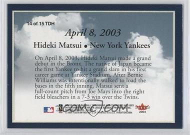 Hideki-Matsui.jpg?id=0f564a0e-f6dc-4f34-a840-b8cd7f9a72a0&size=original&side=back&.jpg