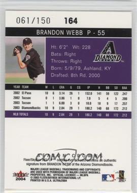 Brandon-Webb.jpg?id=135c8bb6-29ff-4601-b263-ee511736d892&size=original&side=back&.jpg