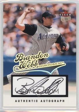 Brandon-Webb.jpg?id=135c8bb6-29ff-4601-b263-ee511736d892&size=original&side=front&.jpg