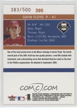 Gavin-Floyd.jpg?id=9dbd9b5a-e98a-4a88-9bb5-033fdb8880b5&size=original&side=back&.jpg