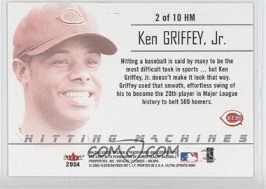 Ken-Griffey-Jr.jpg?id=0f168a31-1b6d-47df-a900-635cf0c8a9fa&size=original&side=back&.jpg