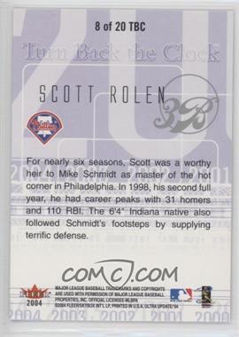 Scott-Rolen.jpg?id=1dcf4848-4e66-4748-a516-f2f927d3d6ae&size=original&side=back&.jpg