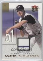 Randy Johnson /500