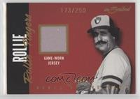Rollie Fingers #/250