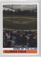 Illinois Field