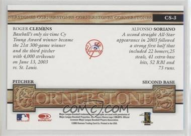 Roger-Clemens-Alfonso-Soriano.jpg?id=0d4583ad-2150-40a0-946a-2ab108f3488e&size=original&side=back&.jpg