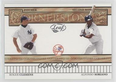 Roger-Clemens-Alfonso-Soriano.jpg?id=0d4583ad-2150-40a0-946a-2ab108f3488e&size=original&side=front&.jpg