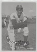 Ernie Banks /46