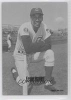 Ernie Banks /66