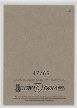 Albert-Pujols.jpg?id=380d2b6d-a65c-4c4f-bac3-89b16ca4fa64&size=original&side=back&.jpg