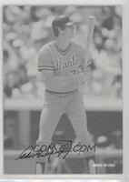 Dale Murphy /63