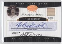 Mike Schmidt /25