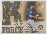 Mark Prior, Kerry Wood #/500