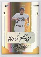 Wade Boggs /10