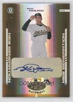Mike Rouse #/25