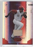 Barry Larkin /150
