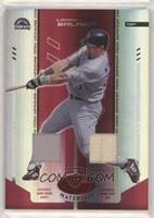 Larry Walker #/250
