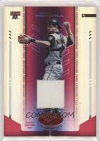 Jason Kendall [Noted] #/250